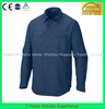 plain blue polo shirts, dry fit sublimation polo shirt, blank polo shirts cheap(7 years alibaba experience)