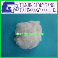100% virgin polyester staple fiber price