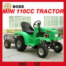 Nueva niños Tractor para entretenimiento ( MC-421 )