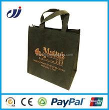 Custom Print Small Shopping Bags/custom printed ziplock bags/cheap shopping bags