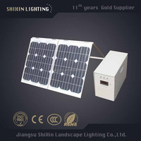 The factory price/Photovoltaic PV Solar Panels 150WP 12V System