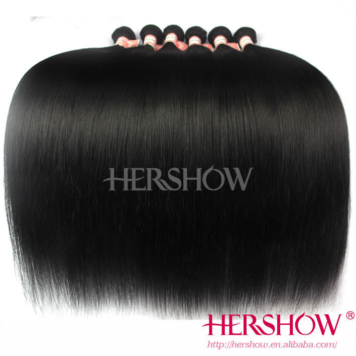 Wholesale hair weave distributors in florida indian remy hair wholesale hair weave distributors in florida 26 pmusecretfo Images