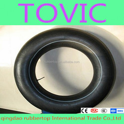 2015 made in china butyl inner tube 3.00-18