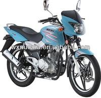 200cc leader off road dirt bike racing motorcycle