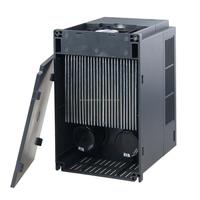 variable speed ac motor control - voltage adjustable inverter - vfd pump control