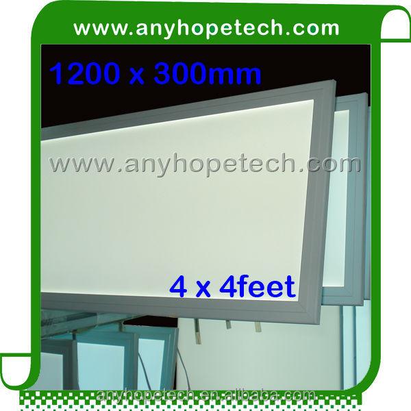 Panellight-1200x300-15