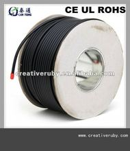 Sell 2012 Best Price High Quality CCTV Communication 75ohm RG59 COPPER CABLE