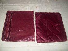 saree cover para with blouse