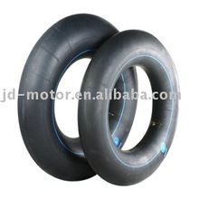 promotional motorcycle tire & inner tube