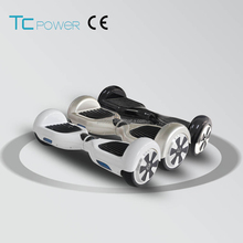 TC power smart balance wheel self balancing electric mobility scooter 2 wheel