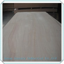 plywood cheap/ synthetic plywood/a lot of grain/good quality