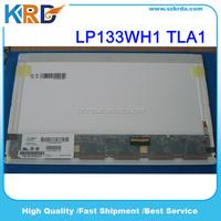 """Brand New A+13.3"""" Laptop LCD Screen LP133WH1 TLA2 B133XW02 N133B6-L02 LTN133AT17 LP133WH1 TLA1"""