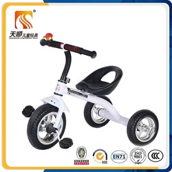 baby tricycle Children rid on tricycle Cheap kids tricycle Factory