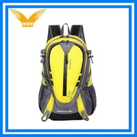 Hot selling sports bag cheer backpack
