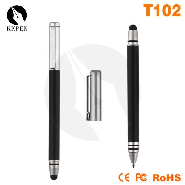 Pen Pencil Stylus Pen With Stylus Brand Pen