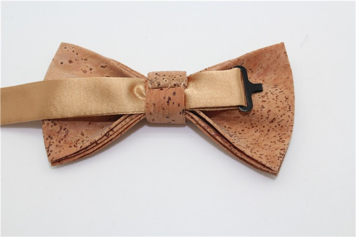 BOS16010605 cork bow tie (12).jpg