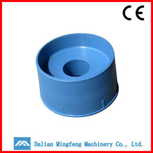 OEM injection molding plastic roll cores