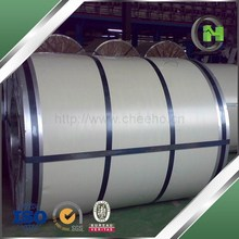 0.42mm Thick Off White Color Coated Steel Coil with Epoxy Paint