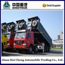 Factory Price Farm Tractor,Tipper Truck,Heavy Duty Truck Tipper Tyre