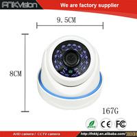 Wholesale products china DOME mini speed dome camera,camera dome,dome 360 degree outdoor camera