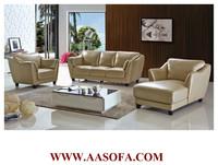 pictures of sofa cum bed,ethiopian furniture ,used furniture