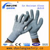 Hot Sale Finger Protection cut resistant gloves Cotton Yarn For Gloves Knitting