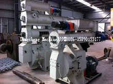 poultry feed/animal food/animal feed production line
