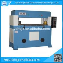 China Wholesale Custom Automatic Carton Box Rotary Die Cutter