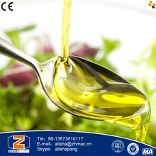 High Oil Yield Rate Olive Oil Press Machine for Sale