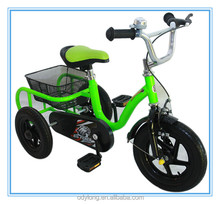 hot sell tricycle,new tricycle,childrens baby pedal tricycle TR12-10