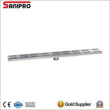 Hot sale304 stainless steel anti odor insert floor drain