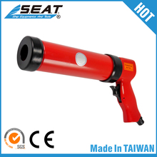Top Durable 5.1 kgs Silicone Sealant Cartridge
