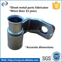 Wholesale auto parts car part