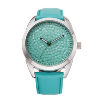 2015 fashion watch L151109