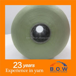 hot saleCheap uv resistant sewing thread with new technologywith best price