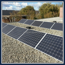 Green energy home solar power system with portable fold dc 100w 200w kit,solar home power kit