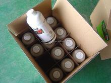 liquid based fertilizer seaweed extract