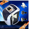 /product-gs/cheap-3-in-1-portable-fat-freezing-liposuction-machine-1261968775.html