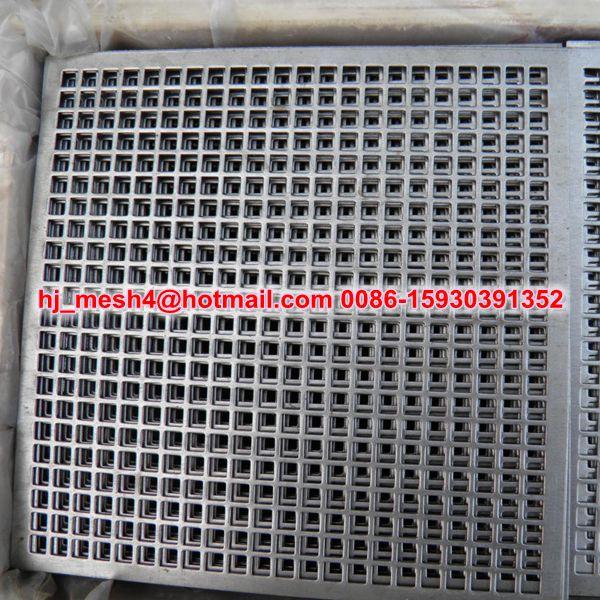 chapa de aluminio precio stunning grilla tcnica with