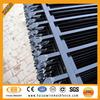 Super quality cheap decorative garden fence panels ( low price )