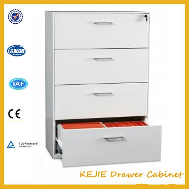 Uk hot utilis recycl ordinateur du cabinet tiroir de for Armoire de rangement a tiroir