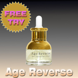 Anti Aging Serum/Mastic Anti Wrinkle Face Serum 30ml