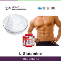 nutrition supplement food additives nutrition supplument Sports drink L-Glutamine