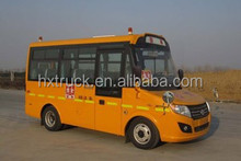hot selling! new early childhood Special school bus for sale