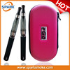 newest arrival factory price electronic cigarettes asda