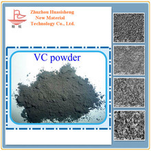 Zhuzhou-Metal powder, Vanadium carbide powder