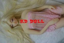 Top grade new toys 1 6 nude cartoons japanese sex doll