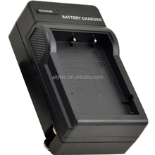 600MA camera charger DC-FNP60 for Fuji NP-60 For Kodak Klic-5000 For Casio NP-30 For Samsung SLB-1037 for Pentax D-L12