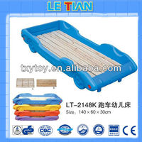 Sports car baby bed for sale LT-2148K