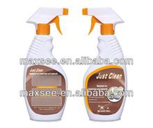 countertop food grade detergent